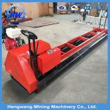Hengwang Road Paver Machine Price