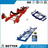 Tsc Series Electronic Belt Scale for Mining