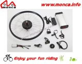 26inch Wheel Kit for Electric Bike with 36V Lithium Battery