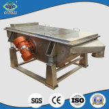 Stone Mining Ore Concrete Cement Screening Machine (SZS1020)