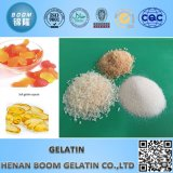 Gelatine Powder for Food Industry