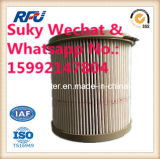 Top Quality of Auto Parts Fuel Water Separator Filter Element 2040pm