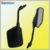 Sm1204 Fashionable Bar End Mirrors
