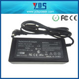 16V 4A 6.5*4.4 Laptop AC DC Power Adapter for Sony