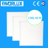 White Frame 2X2 LED Panel Lighting with Hotel Indoor LED Panel