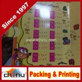 Hardcover Sewn Binding Book Printing, Story Book, Book Printing (550181)