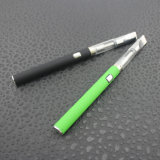 Hot-Selling New Product Cbd Touch Pen Kit for Hemp Oil