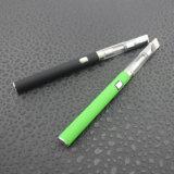 Hot-Selling New Product Cbd Touch Pen Kit for Hemp Oil