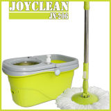 New Arrival Joyclean 360 Spin Magic Easy Happy Mop