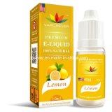 Colored E Liquid Electronic Cigarette Oil, Concentrated