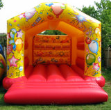 Indoor Inflatable Toy, Indoor Bouncer, Indoor Inflatable Jumper (TH-WJ3)