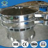 Grain Coffee Industrial Rotary Vibro Sifter (XZS-1000)