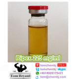 Injectable Muscle Building Mixed-Steroid Oil Ripex 225 Mg/Ml