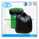 HDPE/LDPE Huge Size Garbage Bag for Heavy Duty Garbage Bin