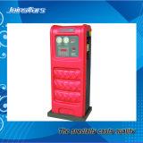 Automatic N2 Generator N-2000A