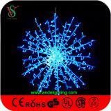New Design Star Shape LED Christmas Light