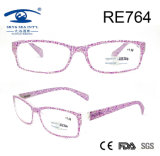 Custom Personal Optics Reading Glasses (RE764)