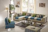 Cheap Sofa Upholstery Fabrics