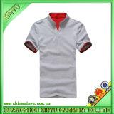 Factory Cheap Wholesale Cotton Men Blank Polo Shirts