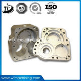 Customized CNC Machining Cutting Milling Auto Parts as Per Drawings