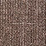 Antifouling Jacquard Carpet Tiles-Te103