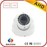 1080P Varifocal 2.8-12mm Lens CCTV Dome Ahd Camera