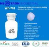 ACR PVC Processing Aids Wd-701