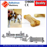 Dog Chewing Food Making Machine