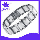 2013 Gus-Cmb-013 Hot Ceramic Bracelet Jewelry with Magnetic Bracelets