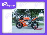 200cc Motorcycle, Gasoline Motorcycle (XF200-6D)