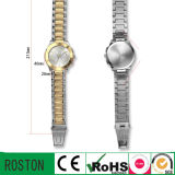 Japan Movement Water Resistant Christmas Gift Watch