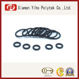 High Quality Heat Resistant O Rings/O Rings Online Factory