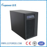High Frequency Power Supply UPS with LCD Display up to 20kVA (10kVA/800W)