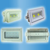 CE RoHS Certificated LED Ceiling Downlight, China Supplier Down Light LED