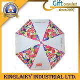 2016 Fashionable Straight Gift Rain Umbrella for Promotion (KU-004)