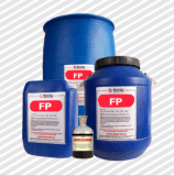 3% High Expansion Foam Extinguishing Agent