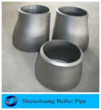 Pipe Fitting Con Reducer Alloy Steel Reducer B16.9