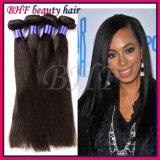 2016 New Arrival Brazilian Remy Straight Hair Weave