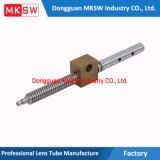 Machinery Part Engine Parts CNC Machined Part Mobile Phone Parts CNC Parts