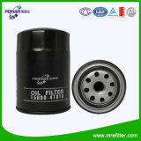 Auto Parts Oil Filter for Toyota Series 15600-41010