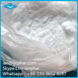 99% 5-Htp Griffonia Simplicifolia Seed Extract