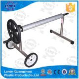 Detachable and Easy Installation Swimming Pool Cover Roller