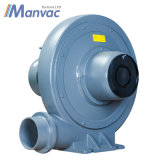 AC Positive Displacement Centrifugal Blowers