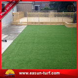 Green Landscaping Artificial Garden Carpet Grass with Competive Prices