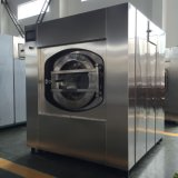 Tong Yang 10kg to 100kg Industrial Washing Machine Prices (XTQ)