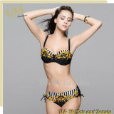 Hot Sale Swimming Wear Swimwear Beachwear Swim Suit Bikini