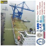 Coal Ship Unloader Unloader Port Handling Equipments