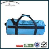 Amazon Hot Sale Gym Sport Duffel Dry Bag Sh-070617o