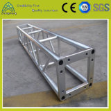 Aluminum Customized Truss Bolt Stage Truss Outdoor Exhibition Truss