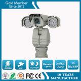 20X 2.0MP CMOS 100m Night Vision IR HD IP PTZ CCTV Camera (SHJ-HD-TC)